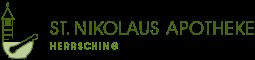 Logo_St-Nikolaus-Apo.png