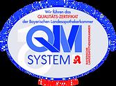 Bayern_QMS_oval2015.png