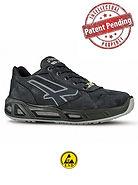 scarpa-antinfortunistica-upower-linea-re