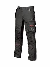 pantalone-antinfortunistico-upower-linea