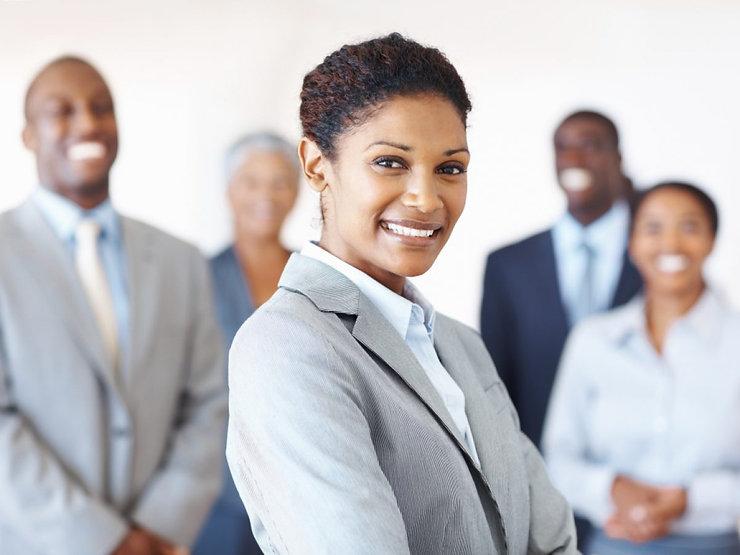 black-owned-business-jobs-1200x900.jpg