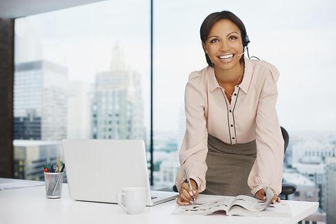 black boss desk.jpg