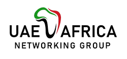 Logo UAE Africa Networking Group.png