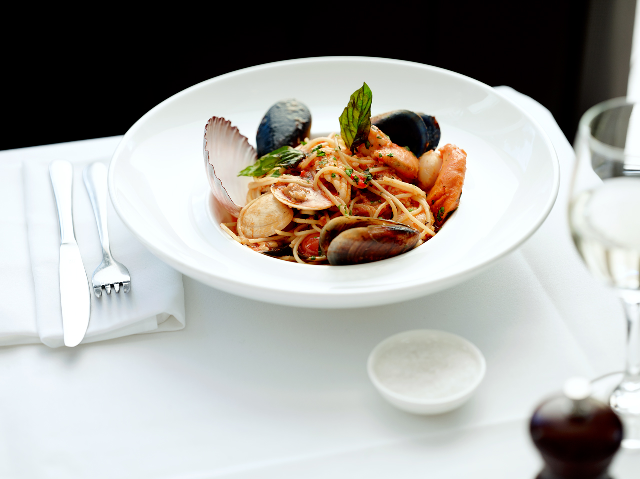 Retail_Watermark Bar Seafood Pasta_1280px