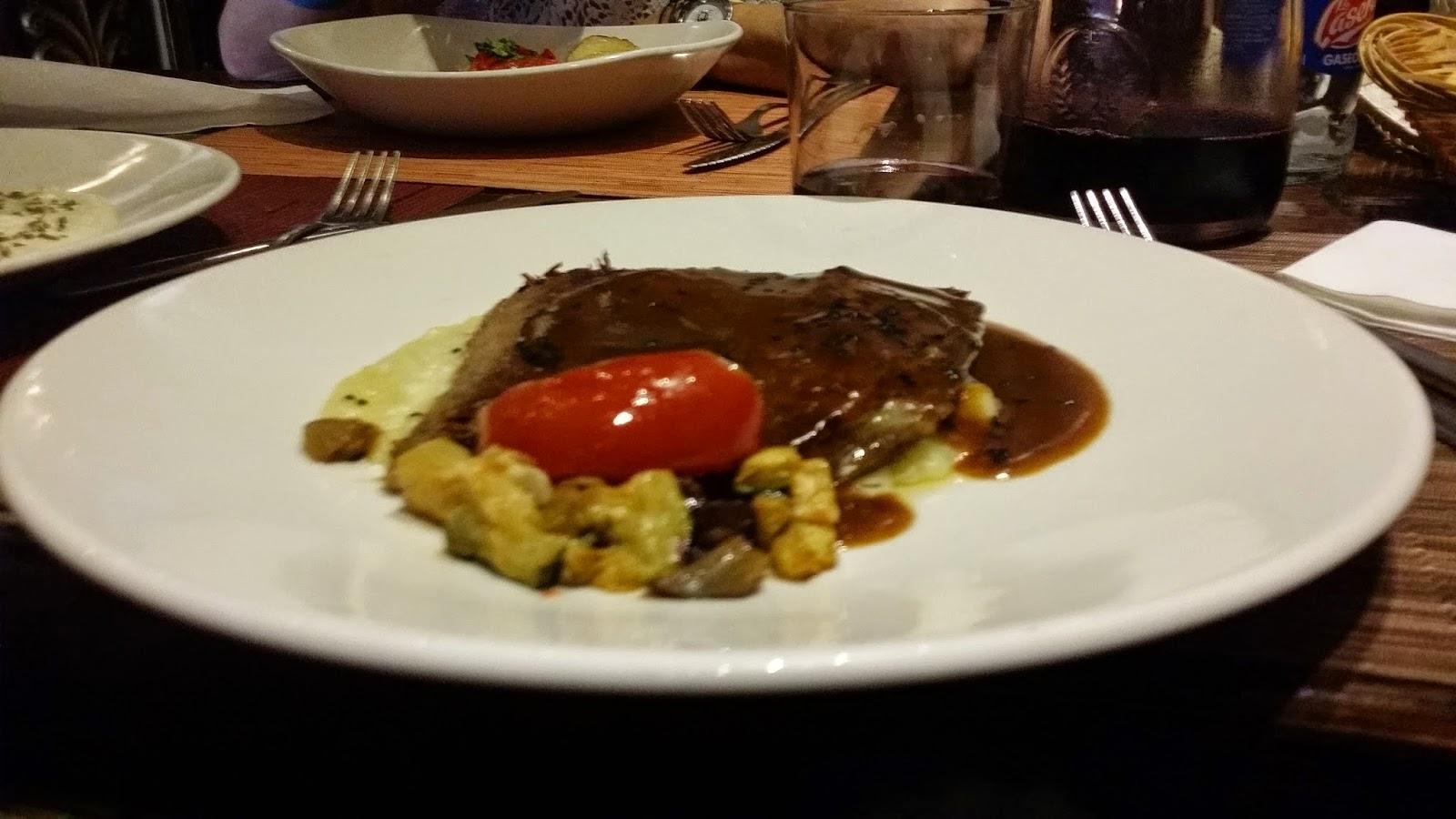 Restaurante La Catedral (3)