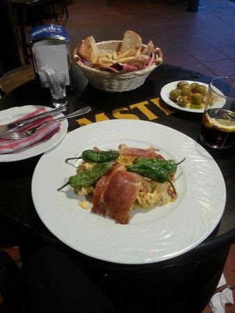 una-buena-cena-en-solitario
