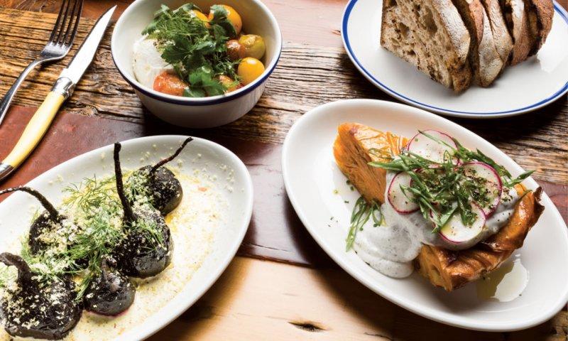 BEST_Restaurant_pics9-92b13b1e