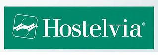 logo-hosfrico-hostelvia.jpg