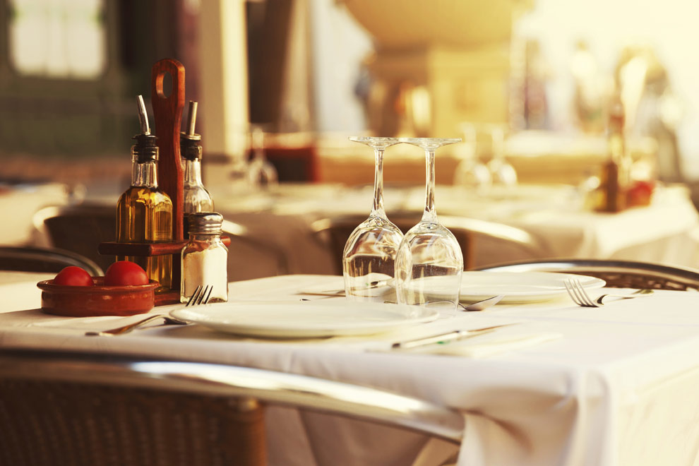 placeholder-restaurants
