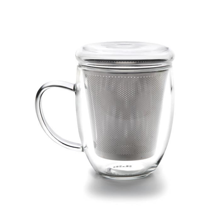 tasse-a-the-avec-filtre-300-ml
