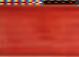 FUENTE RECTANGULAR 28x14CM