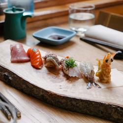 original-201406-HD-where-to-eat-in-san-francisco-akikos-restaurant