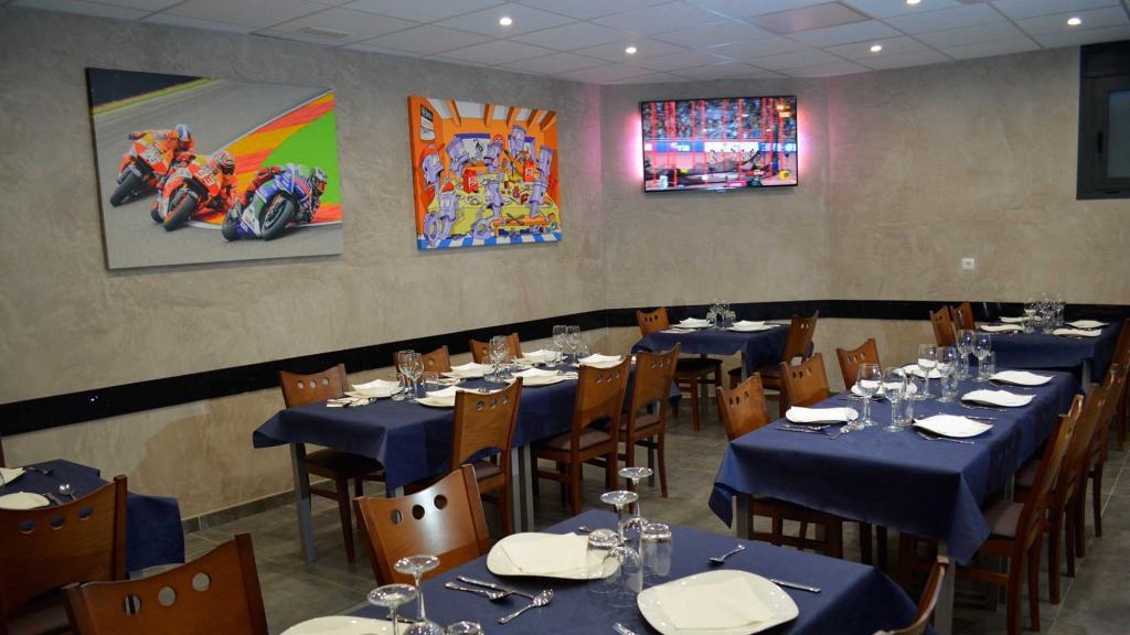 los-mejores-bares-y-restaurantes-para-moteros-de-e_hd_88202