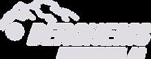 logo_berghems.png