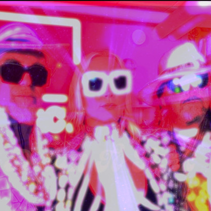 SilverTwins of Funk 5 J F M.jpg