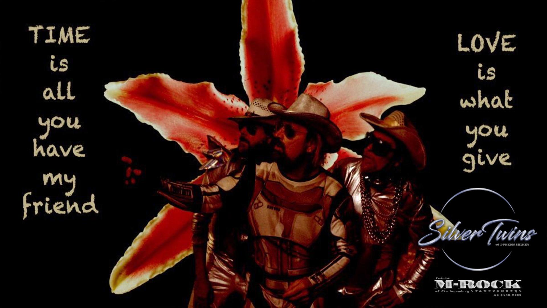Time SilverTwins of funk alla BLOMMA.jpg