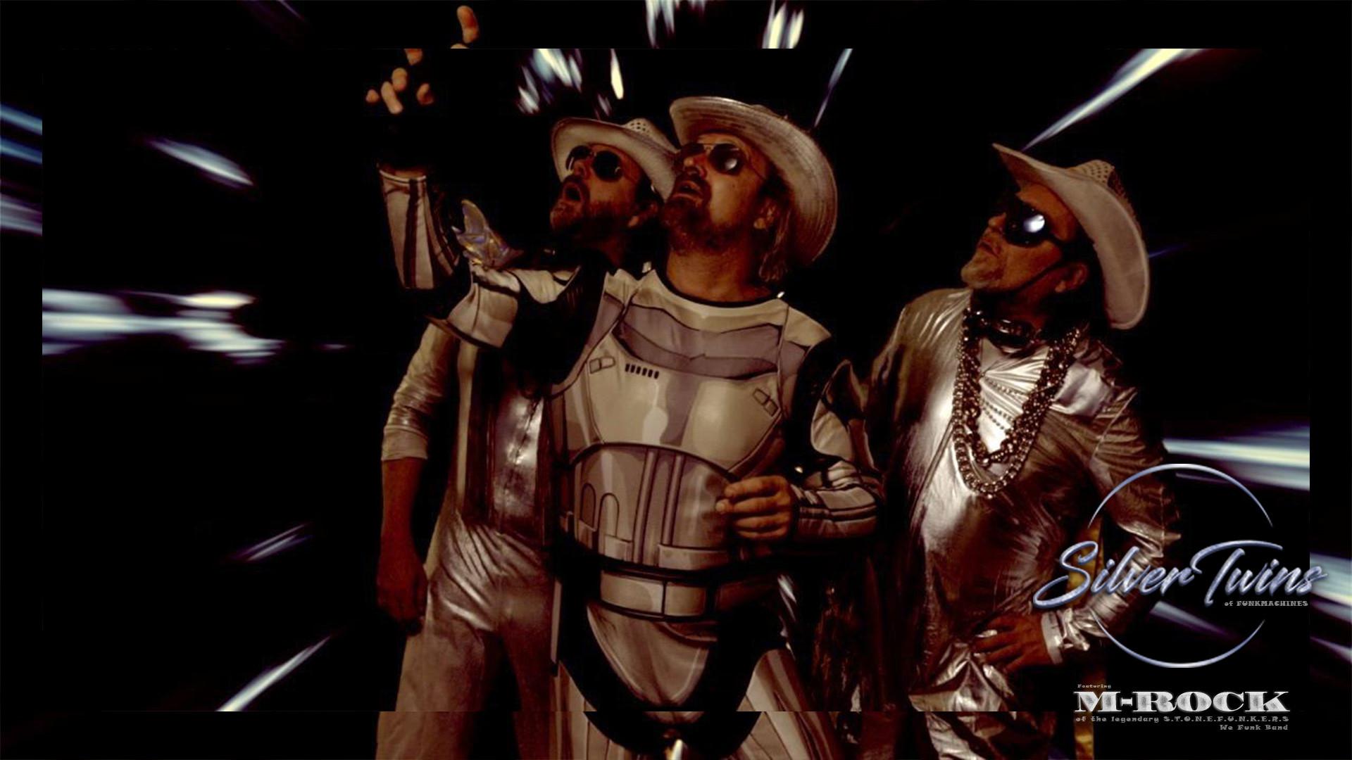 Time SilverTwins of funk alla tunnel.jpg