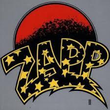 ZAPP (2).jpg