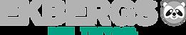 ekbergsstad-logo.png