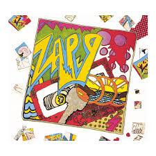 ZAPP (4).jpg
