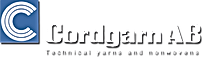 cropped-cord_logo2.png