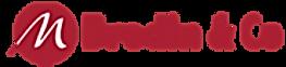bredin_logo_liten.png
