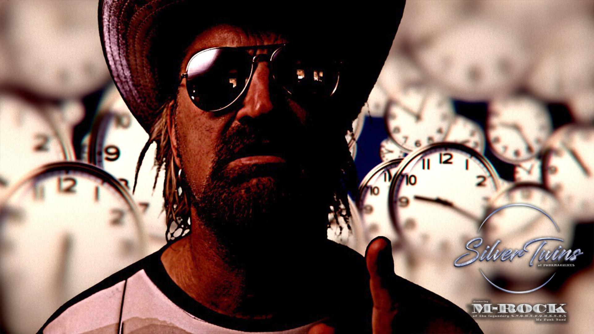 SIlvertwinsoffunk time M-rock 3 _log.jpg