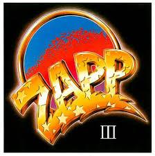 ZAPP (3).jpg