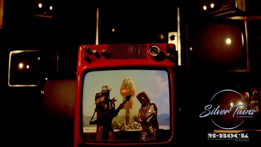 Time SilverTwins of funk Matte FJ TV.jpg