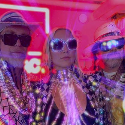 SilverTwins of Funk 8 J F M.jpg