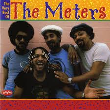 The Meters.jpg