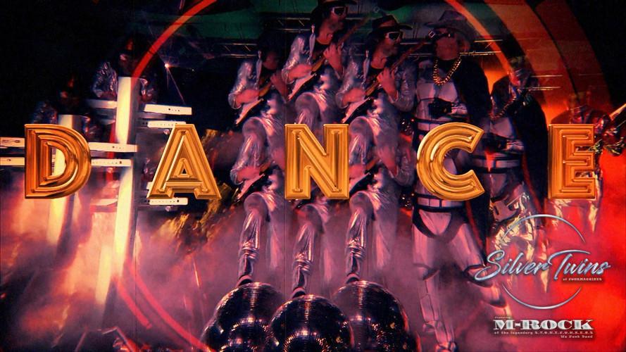 SilverTwins-of-funk-FEEL-REAL-DANCE.jpg