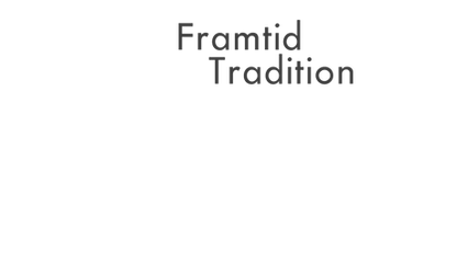 logo_mfif_PNG_edited_edited.png