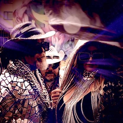 SilverTwins of Funk 61 F M  J.jpg