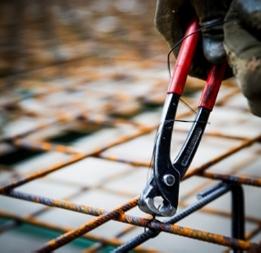 betonwerk ebergen aannemer cothen