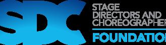 Diane Rodriguez Awarded the           Denham Fellowship for Directors