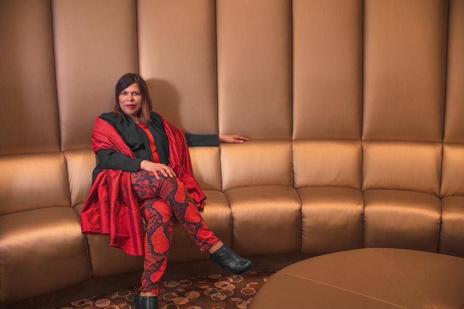 ashaka high rez on couch latest.jpg