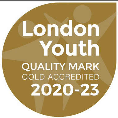 London Youth Gold