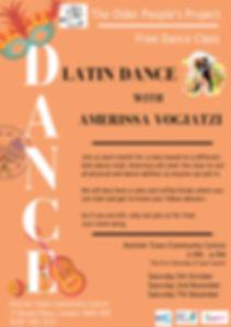 Dance with Amerissa Vogiatzi-page-0.jpg