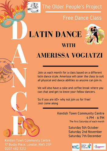 Dance with Amerissa Vogiatzi-page-0.jpg