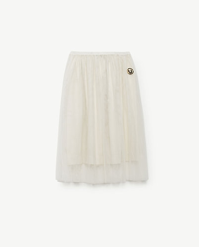 The Animals Observatory BLOWFISH KIDS SKIRT