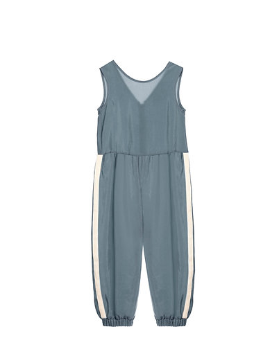 LITTLE CREATIVE FACTORY Jazz Jumpsuit