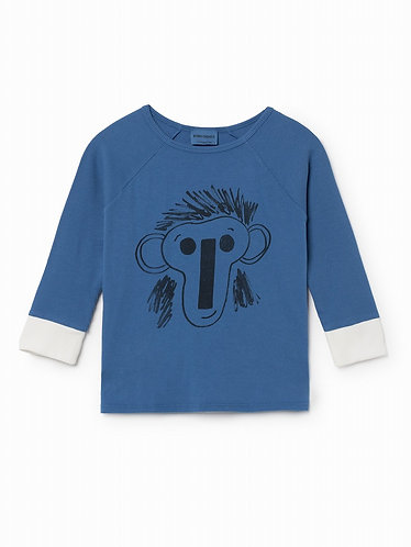 BOBO CHOSES Jubiles 3/4SleeveT-shirt