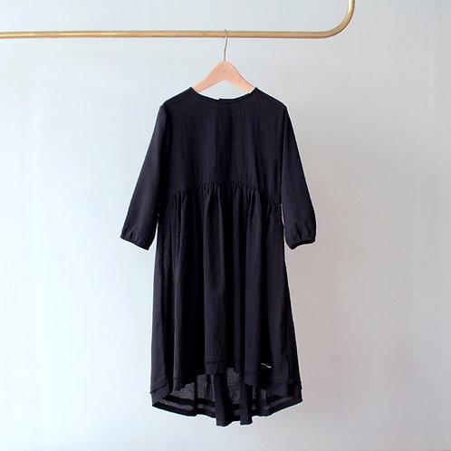 LITTLE CREATIVE FACTORY Ballet Dress BLACK