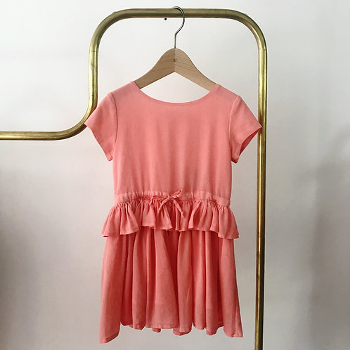 morley HANNAH MOON ROSIE DRESS
