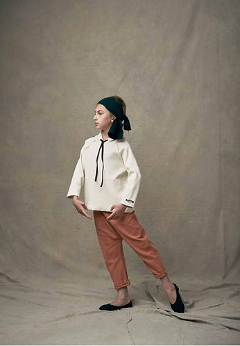 LITTLE CREATIVE FACTORY Dancer's Trousers AMBER