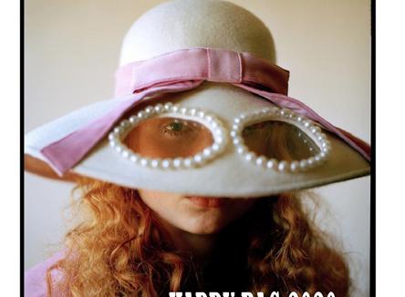 HAPPY BAG 2020 予約販売STARTです!