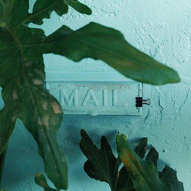 mail_edited.jpg
