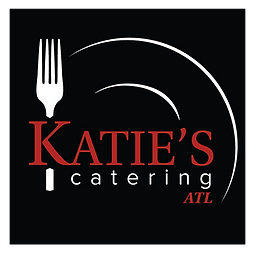 Katie's Catering ATL