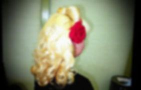 santa cruz hair stylist